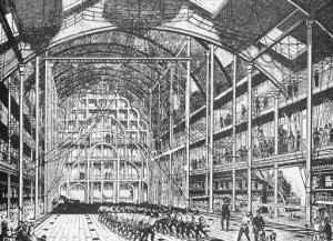 1856_paris_gym