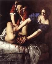 Gentileschi_Artemisia_Judith_Beheading_Holofernes_Naples