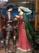 440px-John_william_waterhouse_tristan_and_isolde_with_the_potion