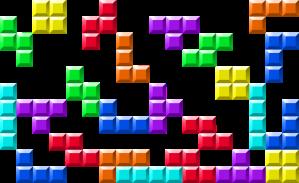 bg-tetris-1