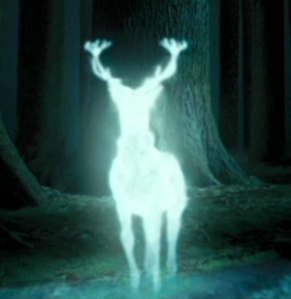 Harry_Potters_Patronus
