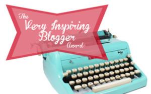 the-very-inspiring-blogger-award
