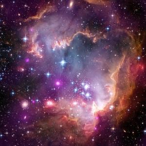 galassie