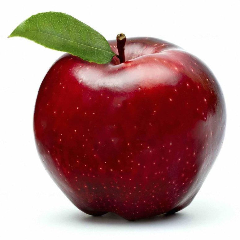 mela-rossa