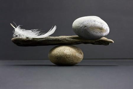 el-liderazgo-y-la-fuerza-de-la-humildad_blog_diego_larrea-5
