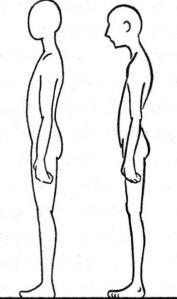 1-postura-ripiegata