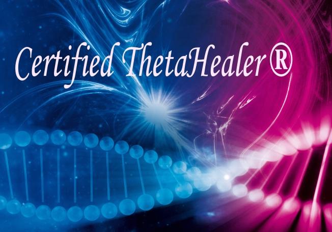 certified-thetahealer