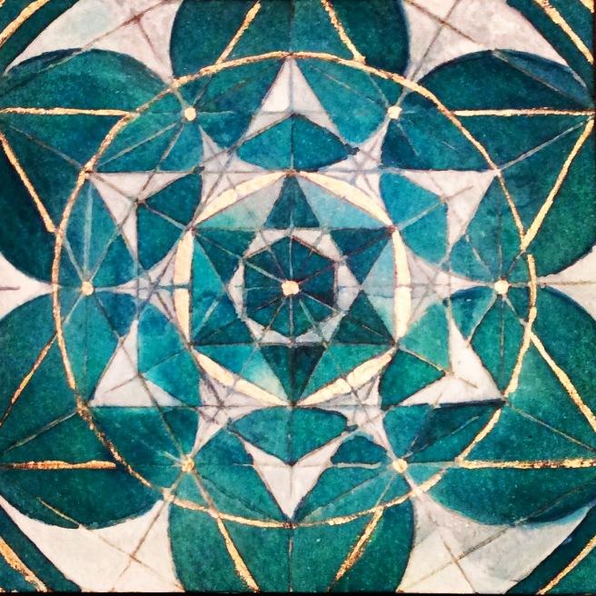 n.1 Venere da www.lesettepleiadi.com